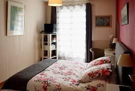 blois chambre d hotes chambre d hôtes à blois