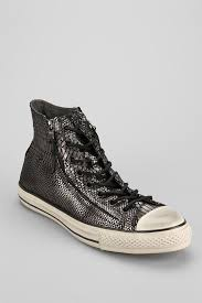 28 best just for kicks images on pinterest kicks all star and
