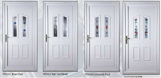 Interior Upvc Doors upvc doors online supply only at trade prices uk delivery