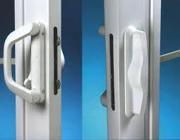 sliding glass door security bars sliding glass door security lock bar installed sliding door