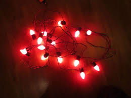 the 25 best c7 christmas lights ideas on pinterest snooker