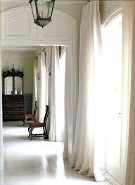 White Satin Curtains White Satin Curtains White Satin Silk Taffeta Curtain White Silk