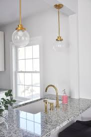 Both Sides Of Kitchen Sink Clogged by Kitchen Sinks Vessel White Sink Undermount Single Bowl Oval