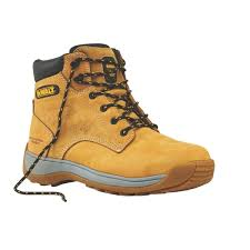 womens safety boots canada dewalt s shoes work utility footwear canada shop