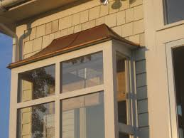 double front door canopy use mailbox in image of modern haammss