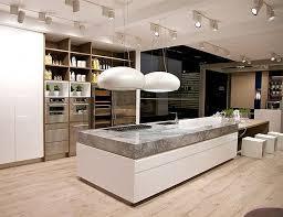 Tile In Kitchen 253 Best Decor Tile Stone Images On Pinterest Home