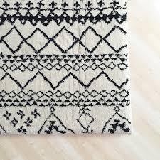 Aztec Area Rug Area Rug Nice Ikea Area Rugs Black And White Rugs As White Rug