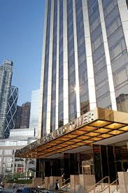 Trump Tower Nyc by 220 Best Donald Trump Images On Pinterest Donald Trump Trump