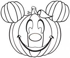 halloween ghost pictures kids disney mickey mouse halloween