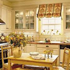 southern kitchen ideas 17 best southern kitchen images on kitchens