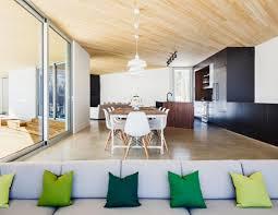Home Decor Blogs Canada by 100 Best Home Decor Blogs Canada Futuristic Houses Interior