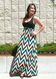 chevron maxi dress plus size chevron print maxi dress wedding dress