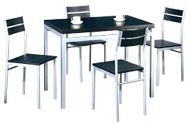 tables de cuisine conforama conforama table de cuisine cildt org