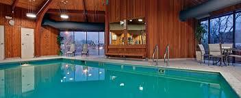 Comfort Inn Burlington Larkin Hospitality Family Owned Hotel Operating Company In New
