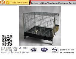Stackable Rabbit Hutches Rabbit Hutch Trays Rabbit Hutch Trays Suppliers And Manufacturers