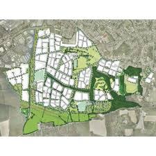 fabrik london landscape architects yell