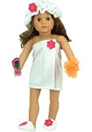 Julie Cash Bathroom Amazon Com American Julie U0027s Groovy Bathroom Toys U0026 Games