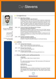 Usc Resume Template 32 Best Resume Example Images On Pinterest Sample Resume Resume