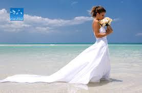 wedding photography miami 40 heart touching exles of wedding photography web design burn