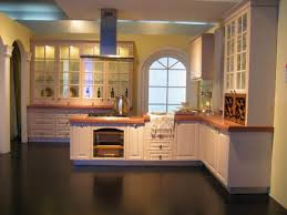 discount solid wood cabinets solid wood kitchen cabinets best 25 ideas on pinterest 16 quantiply co