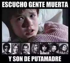 Musica Meme - buena música meme by aanaya7 memedroid