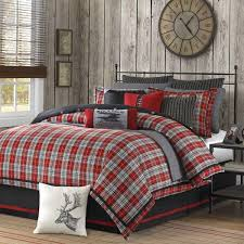 bedding sales online woolrich williamsport bedding best sales and prices online home