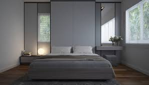 grey and white bedrooms 42 gorgeous grey bedrooms
