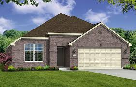 Build Dream Home Want To Build Your Dream Home