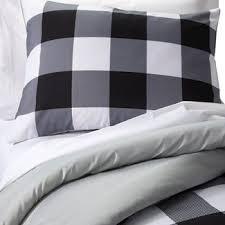 Tribal Pattern Comforter Kids U0027 Bedding Sets Target