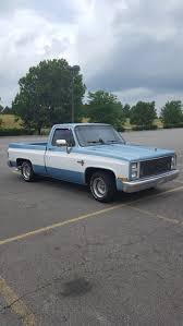 matchbox chevy silverado ss 7 best 73 87 chevrolet c10 images on pinterest chevy trucks 80