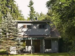 2 Bedroom Home by Cozy 2 Bedroom Home On Half Acre Lot Vrbo