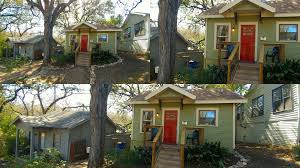 1 br clarksville cottage