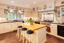 country kitchen islands with seating country kitchen backsplash picture ideas for country kitchen