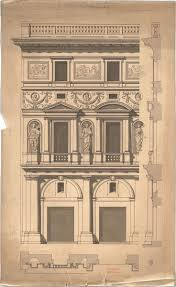 1281 best architecture elements u0026 drawings images on pinterest