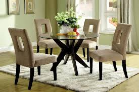 60 round glass dining table centerpiece for round glass dining table cabinets beds sofas and