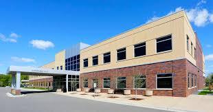 Residents Presence Saint Joseph Hospital Family Medicine Properties Health Care Real Estate Advisors