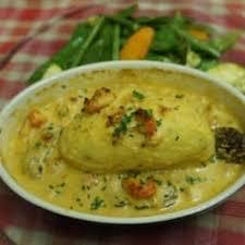 cours de cuisine vosges cours de cuisine epinal stunning cours de cuisine epinal with cours