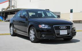 2010 a4 audi 2010 audi a4 quattro reviews msrp ratings with amazing