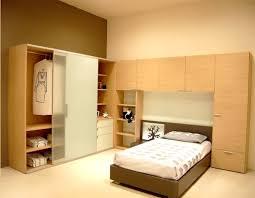 bedroom wardrobe cabinets magnificent furniture wardrobe storage
