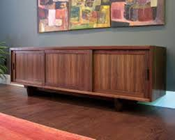 mid century console cabinet modern console cabinet mid century modern media console cabinet mid