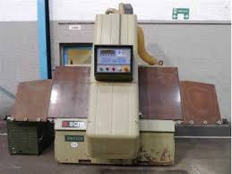 Woodworking Machinery Auctions Uk by Woodworking Machinery U0026 Equipment From Various Clients Machinery