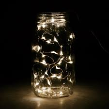 Firefly Led String Lights by Led String Lights For Decoration Fairy Lights Gear Snare