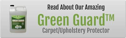 Carpet And Upholstery Cleaner Eco Friendly Carpet Cleaning Company Atlanta Got Carpets Llc