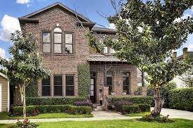 Luxury Homes For Sale In Katy Tx by Houston Real Estate And Homes For Sale Christie U0027s International