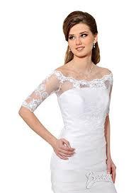 boleros fã r brautkleider 47 best spitzen hochzeitskleider images on wedding