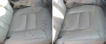 Furniture Repair And Upholstery Home Advanced Leather Repair And Restoration Boise Nampa