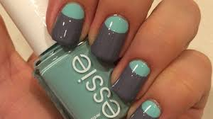 9 nail polish tips you might not know even if you u0027re a massive