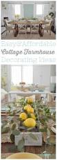 summer home decor ideas neutral fall craft and decorating ideas fox hollow cottage