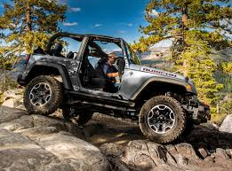jeep wrangler 2 door hardtop black 2014 jeep wrangler overview cargurus
