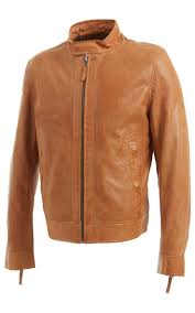 perforated leather motorcycle jacket 24 best mens leather jackets images on pinterest leather jackets